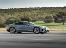 Audi Etron Gt Prueba Drivingeco 21