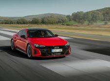 Audi Etron Gt Prueba Drivingeco 24
