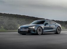 Audi Etron Gt Prueba Drivingeco 25