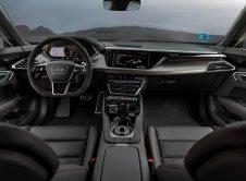 Audi Etron Gt Prueba Drivingeco 26