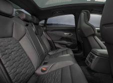 Audi Etron Gt Prueba Drivingeco 27