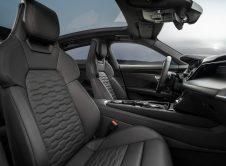 Audi Etron Gt Prueba Drivingeco 28