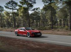 Audi Etron Gt Prueba Drivingeco 3