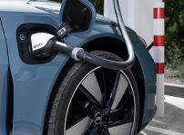 Audi Etron Gt Prueba Drivingeco 4