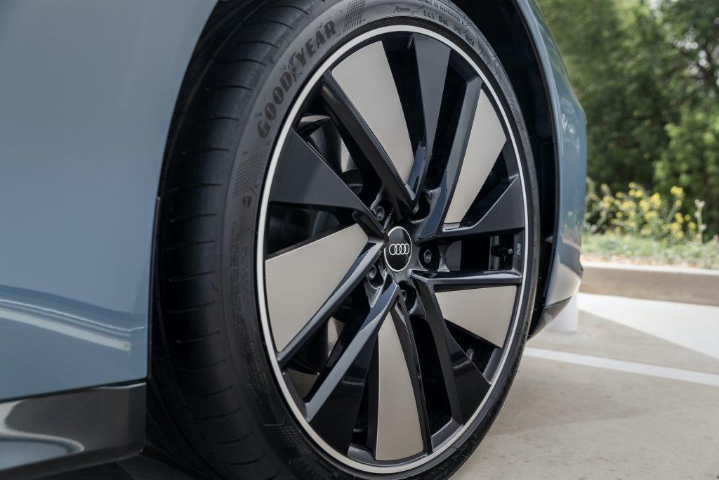 Audi Etron Gt Prueba Drivingeco 5