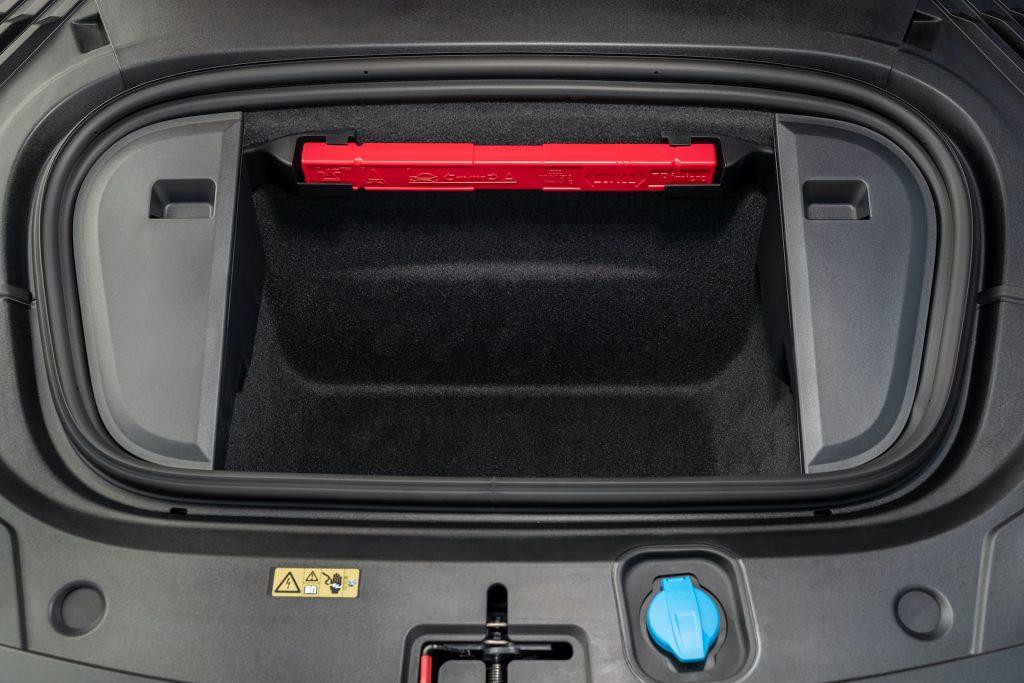 Audi Etron Gt Prueba Drivingeco 6