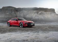 Audi Etron Gt Prueba Drivingeco 7