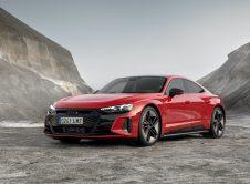 Audi Etron Gt Prueba Drivingeco 8
