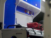 Esprinter Ambulancia 11