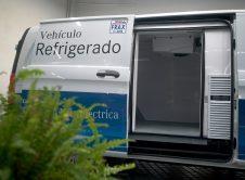 Evito Refrigerada 2