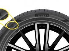 Fsc Certified Pirelli P Zero Tire For Bmw X5 Xdrive45e 100792092 H