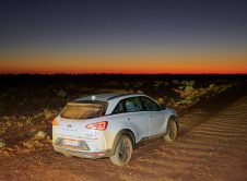 Hyundai Nexo Hidrogeno Australia (1)