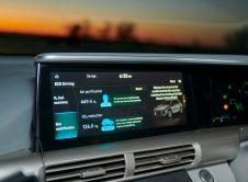 Hyundai Nexo Hidrogeno Australia (10)