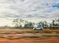 Hyundai Nexo Hidrogeno Australia (3)