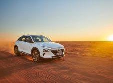 Hyundai Nexo Hidrogeno Australia (7)