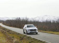 Hyundai Santa Fe 33