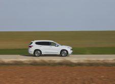 Hyundai Santa Fe 36