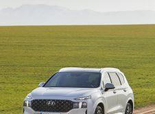 Hyundai Santa Fe 38