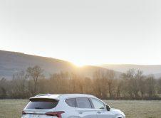Hyundai Santa Fe 40