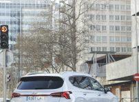 Hyundai Santa Fe 41