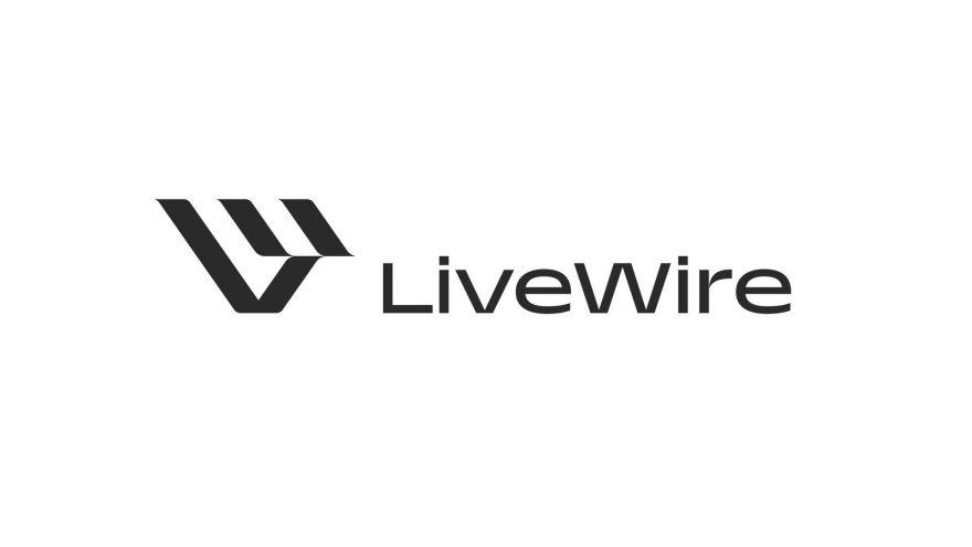 Livewire Marca