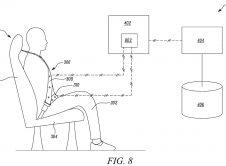 Tesla Seatbelt Monitoring System Scaled