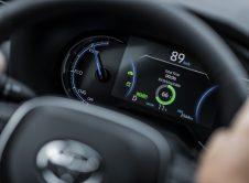 Toyota Rav4 Phev 12
