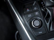 Toyota Rav4 Phev 13