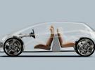 Colocar la batería en vertical podría ofrecer hasta un 30% más de autonomía en los coches eléctricos