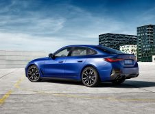 P90423614 Highres The Bmw I4m50 6 2021
