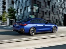 P90423615 Highres The Bmw I4m50 6 2021