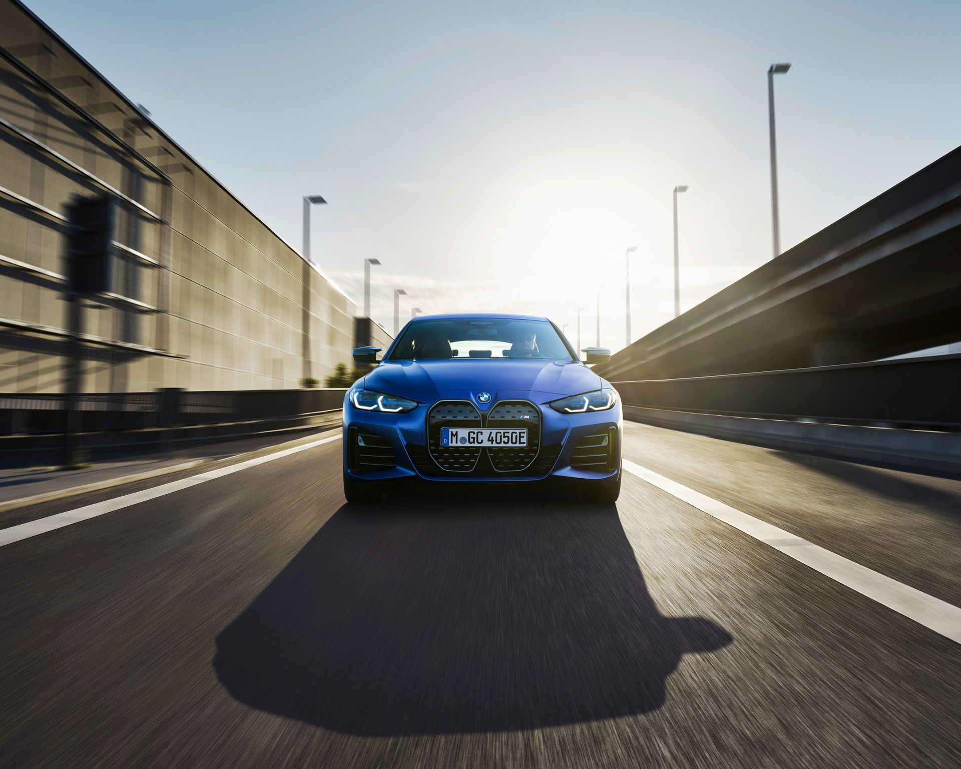 P90423619 Highres The Bmw I4m50 6 2021
