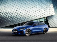 P90423620 Highres The Bmw I4m50 6 2021