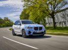 El BMW i Hydrogen NEXT comienza a rodar