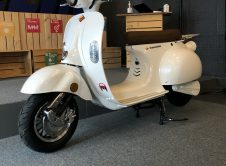 Michelin Velca 6