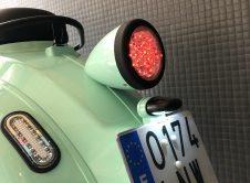 Michelin Velca 9