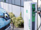 Renault Mobilize Power Solutions, instalaciones para la carga de flotas profesionales