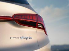 2022 Hyundai Santa Fe Plug In Hybrid 100795819 H