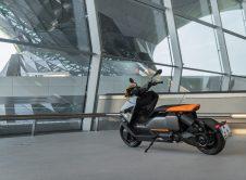 Bmw Scooter Ec 04 26