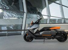 Bmw Scooter Ec 04 27