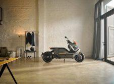Bmw Scooter Ec 04 40