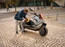Bmw Scooter Ec 04 51