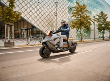 Bmw Scooter Ec 04 56