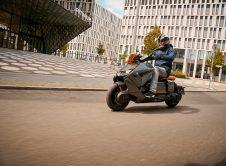 Bmw Scooter Ec 04 58