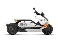 Bmw Scooter Ec 04 82