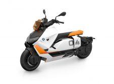 Bmw Scooter Ec 04 83