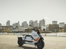 Bmw Scooter Ec 04 87