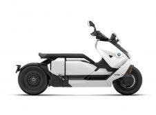 Bmw Scooter Ec 04 89