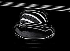 Mercedes Benz Vision Eqxx