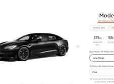 Tesla Model S Delivery Us